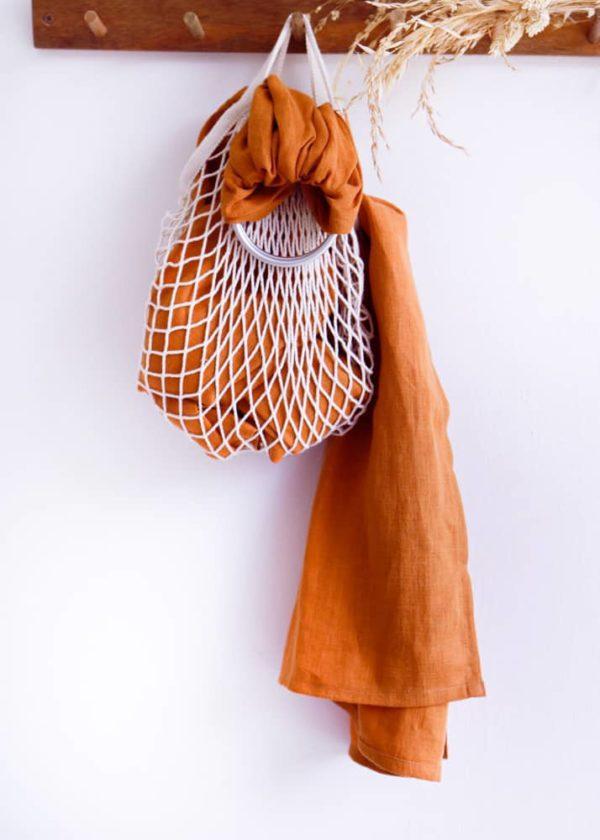 sling miel