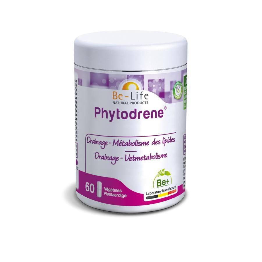 phytodrene