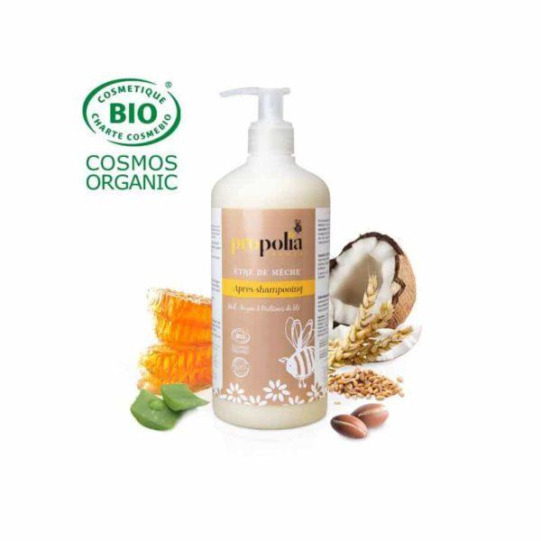 apres-shampoing